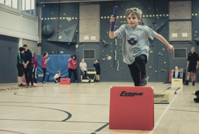 indoor athletics 2019-041