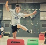 indoor athletics 2019-047