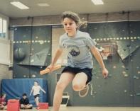 indoor athletics 2019-049