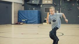 indoor athletics 2019-052
