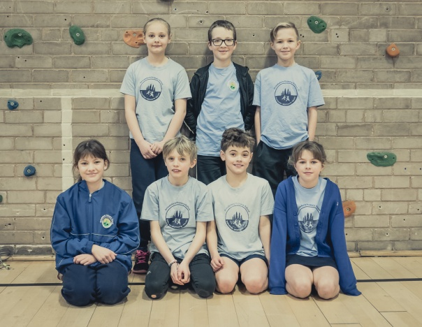 indoor athletics 2019-058