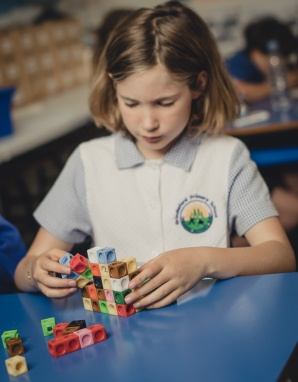 transition day 2019-004