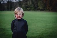 Spooky Walk 2019 (11)