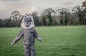 Spooky Walk 2019 (12)