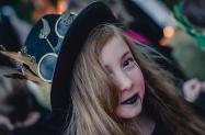 Spooky Walk 2019 (23)