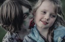 Spooky Walk 2019 (4)