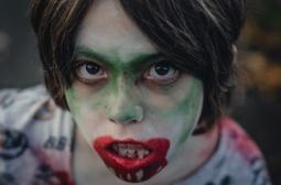 Spooky Walk 2019 (6)