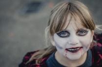 Spooky Walk 2019 (9)