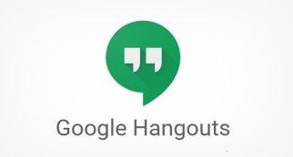 hangouts-logo-131015